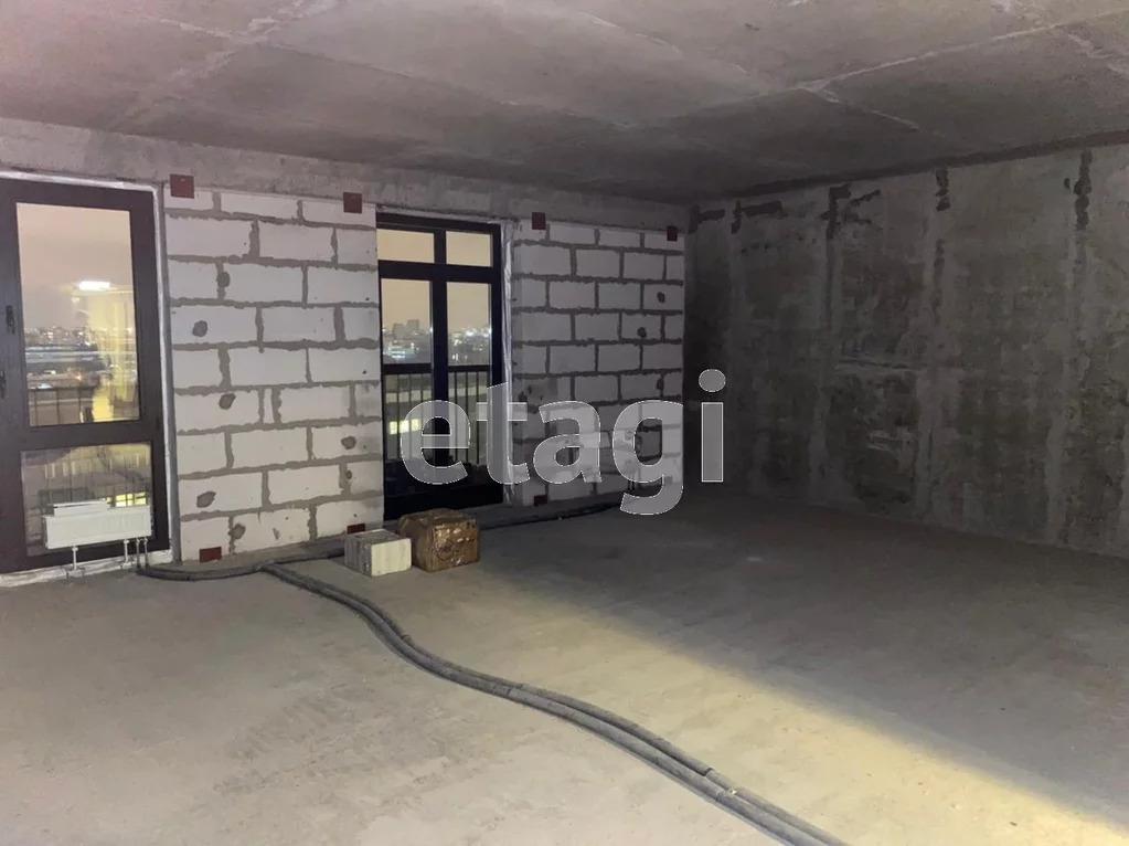 Продажа квартиры, Ул. Душинская - Фото 1