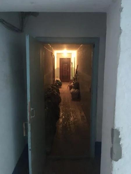 Продажа квартиры, Симферополь, Ул. Кечкеметская - Фото 2