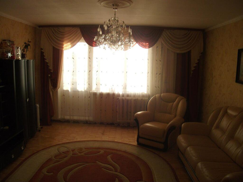 Сдаётся 2-к квартира в отличном состоянии на ул. Маршала Куркоткина - Фото 7