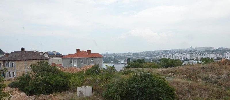 Продажа участка, Севастополь, Ул. Парковая - Фото 7