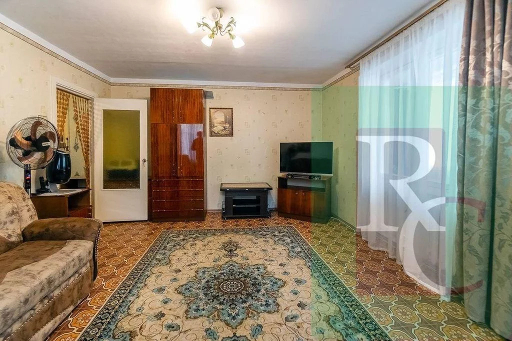 Продажа квартиры, Севастополь, Ул. Громова - Фото 3