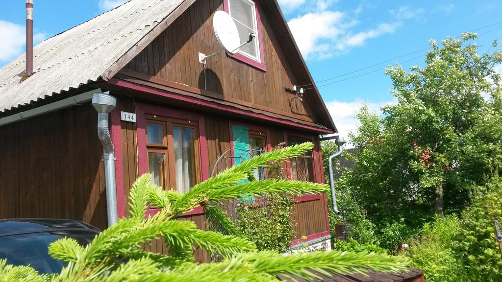 Продается дача с очень красивым и ухоженным участком, рядом р. Волга - Фото 39