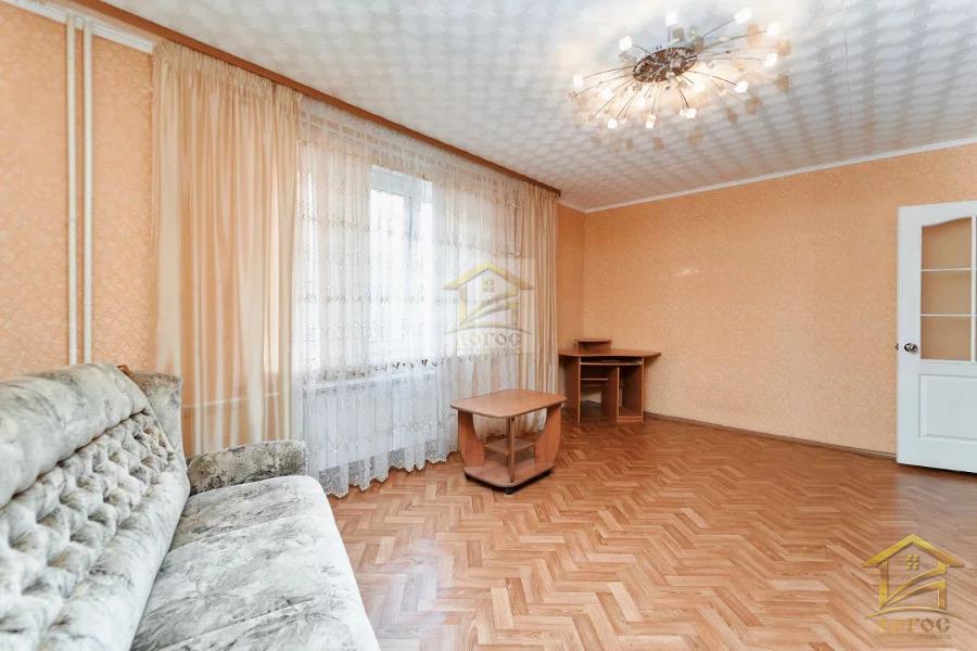 Продажа квартиры, Севастополь, Ул. Генерала Лебедя - Фото 10
