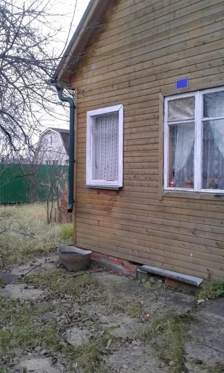 Продажа дома, Электрогорск, Электрогорск г - Фото 12