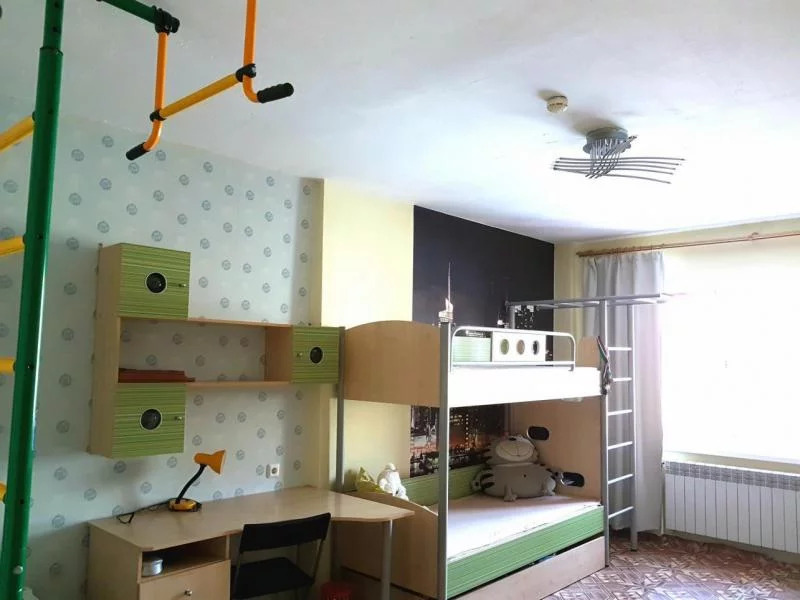 Продажа квартиры, Якутск, Каландаришвили - Фото 14