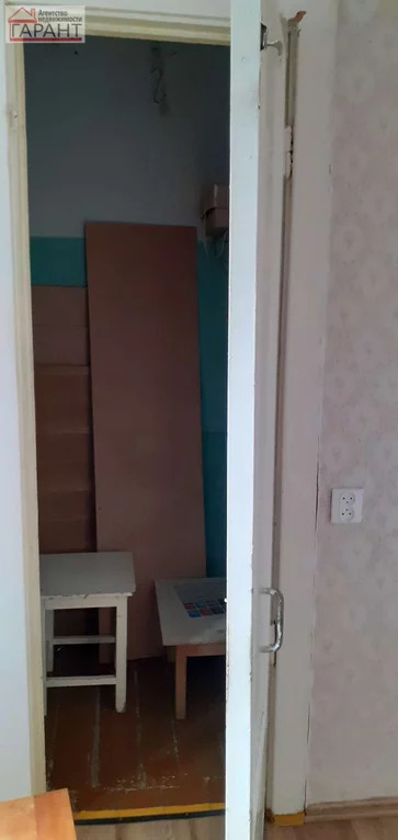 Продажа квартиры, Самара, Ул. Мориса Тореза - Фото 7