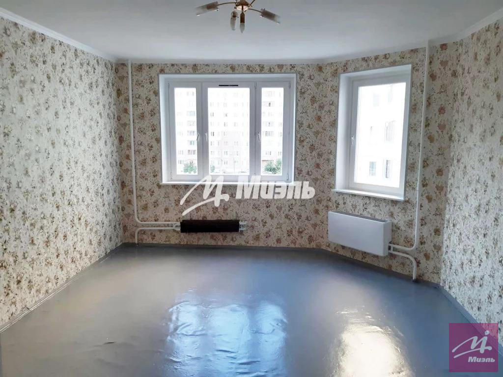 Продам 3-к квартиру, Одинцово г, Кутузовская улица 9 - Фото 2