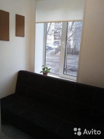 5-к квартира, 67 м, 1/2 эт. - Фото 1
