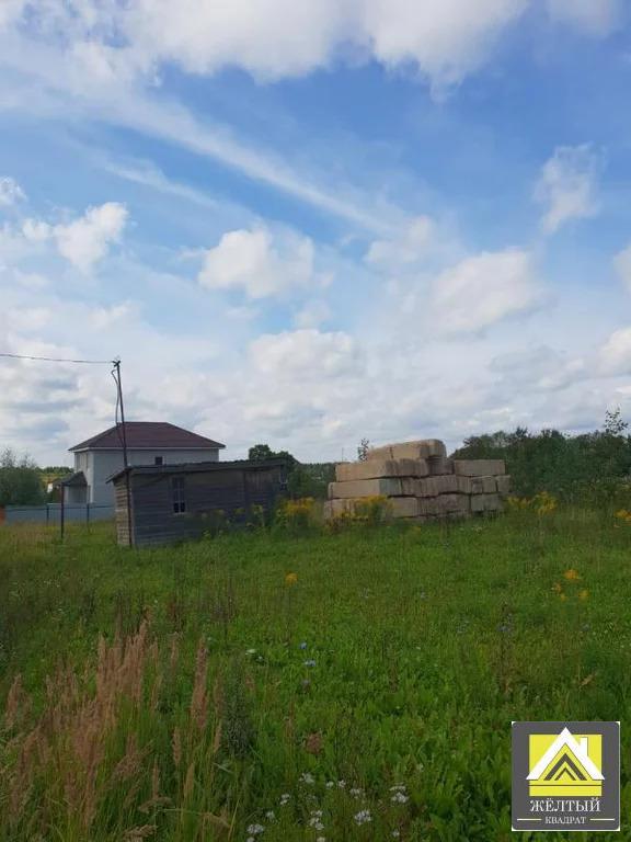 Продажа участка, Хотьково, Сергиево-Посадский район, Деревня . - Фото 14