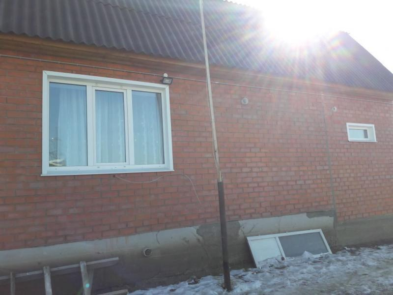 Продажа дома, Засопка, Читинский район, Российская - Фото 4