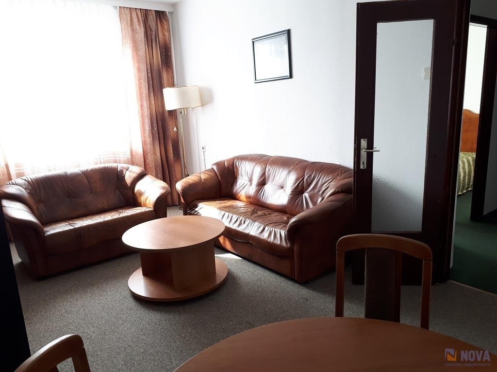 Сдам 3-х комнатную квартиру на Балаклавском проспекте д 2 к2 - Фото 11