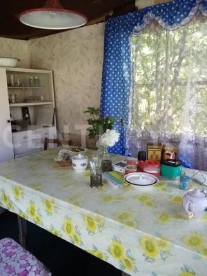 Продается дом, Быньги с, Нагорная ул. - Фото 4