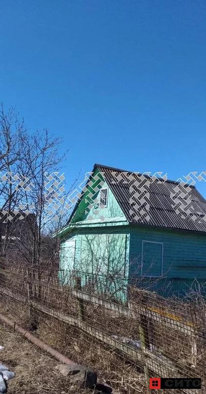 Продажа дома, Череповец, Улица 14-я линия - Фото 0