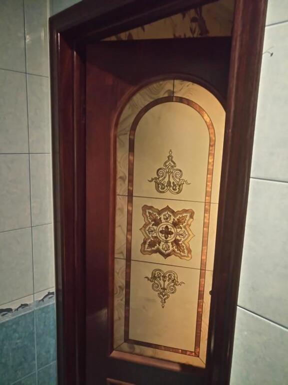 Продажа квартиры, Якутск, Ул. Лермонтова - Фото 10