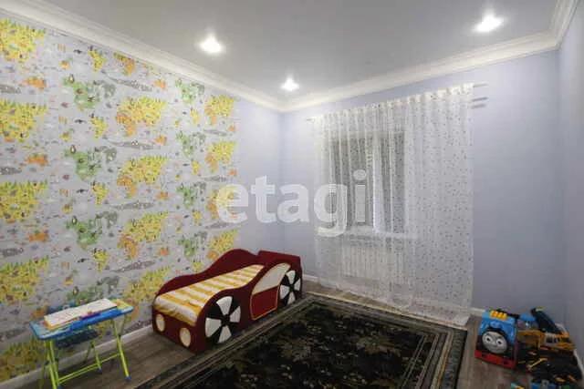 Продам 1-этажн. дом 138 кв.м. Северная часть - Фото 10