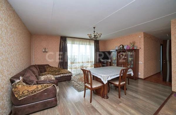 Продается 4к.кв, г. Петрозаводск, Варкауса - Фото 0