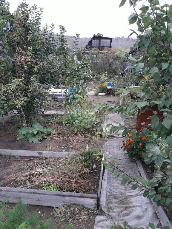 Продажа дома, Улан-Удэ, СНТ Зенит 3 квартал - Фото 9