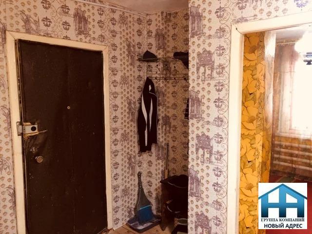 Продажа квартиры, Зареченский, Орловский район, Ягодный пер.2 - Фото 9