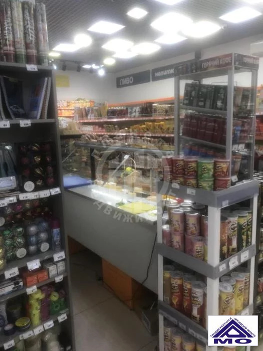 Продажа готового бизнеса, м. Студенческая, Ул. Киевская - Фото 0