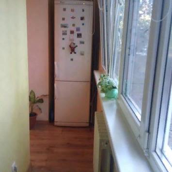Продажа квартиры, Симферополь, Ул. Енисейская - Фото 7
