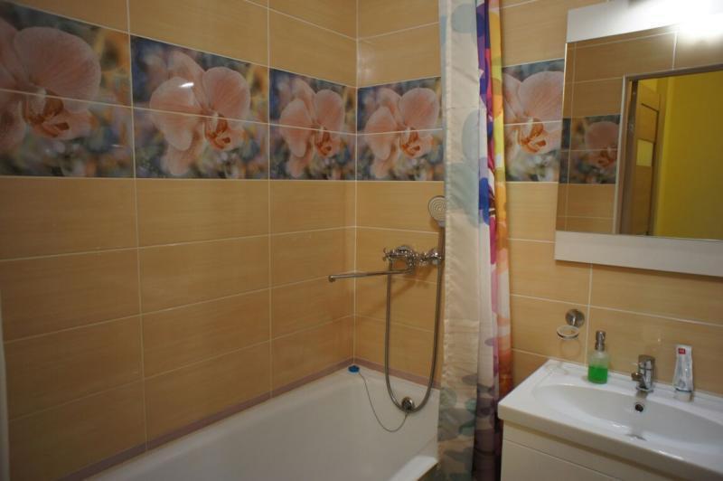 Продажа квартиры, Якутск, 203 - Фото 2