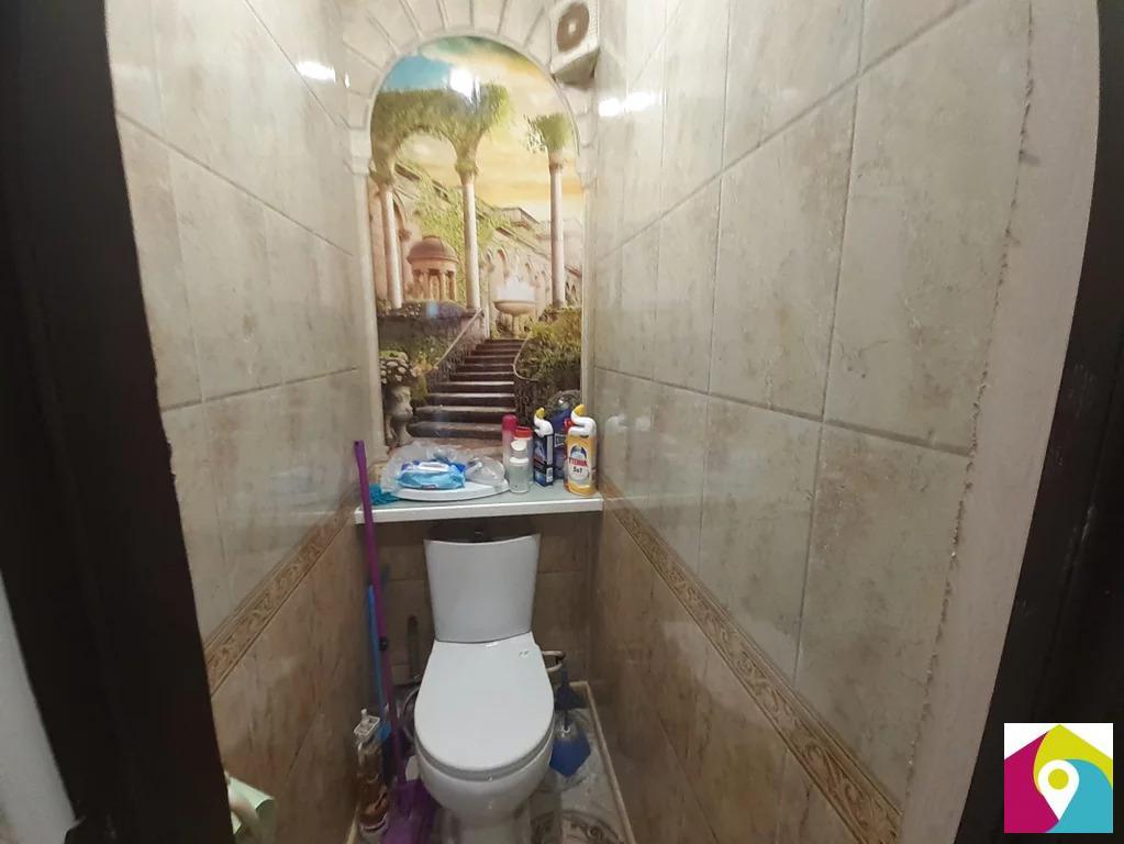 Продается квартира, Хотьково г, Калинина ул, 8, 42м2 - Фото 6