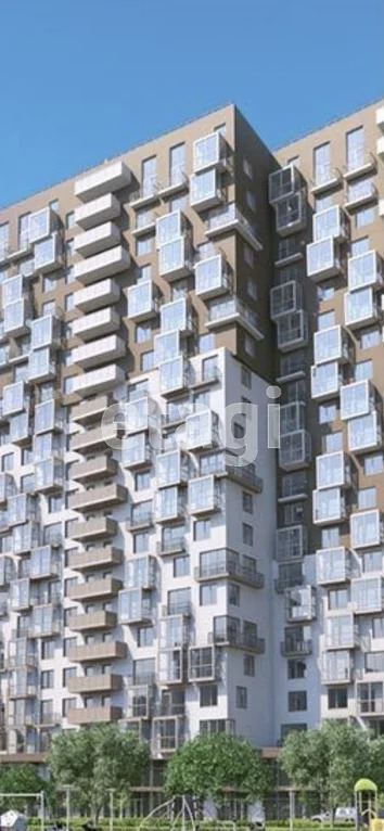 Продажа квартиры, Ул. Душинская - Фото 4