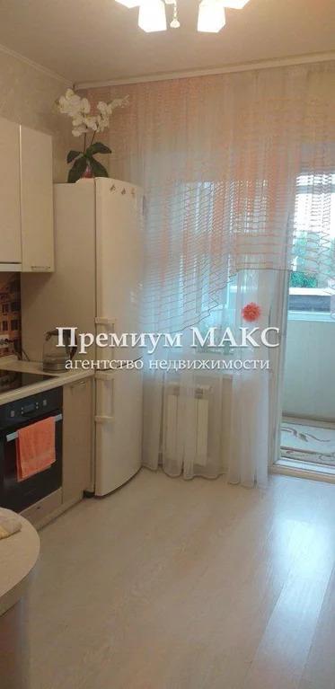 Продажа квартиры, Нижневартовск, Ул. Чапаева - Фото 10