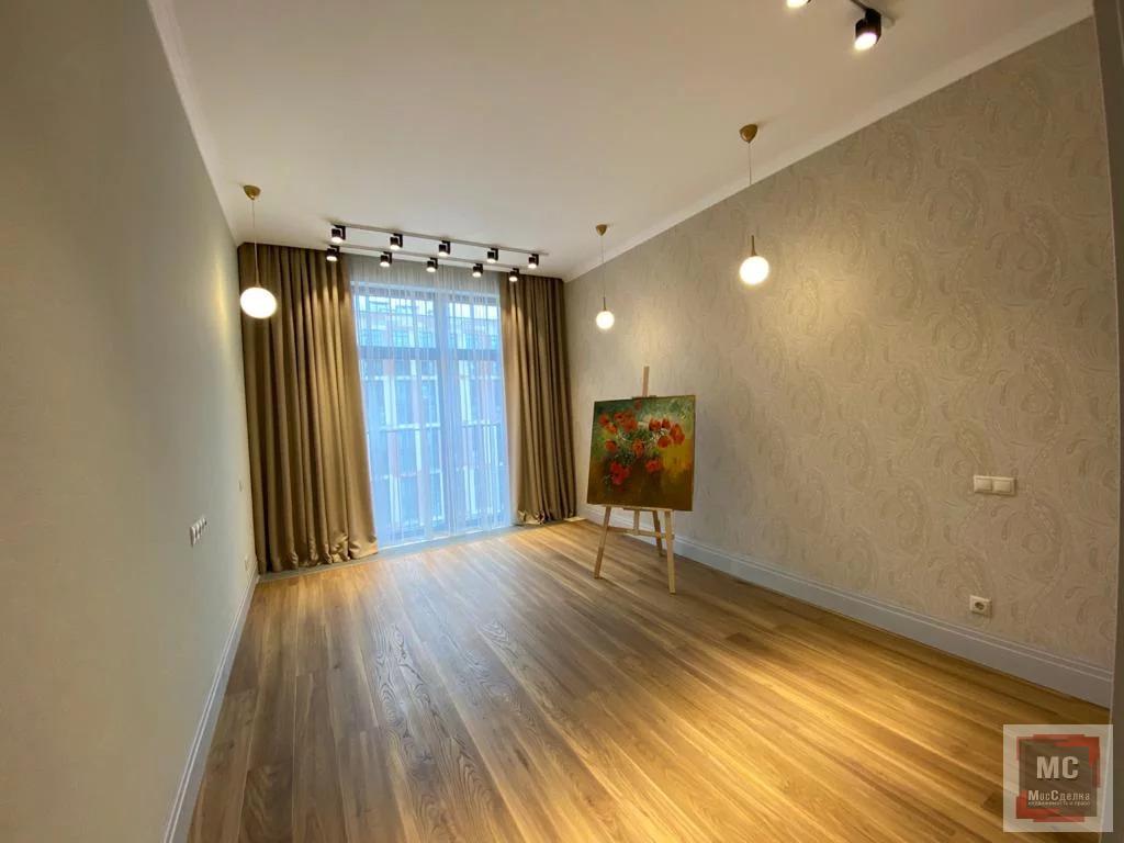 Продажа квартиры, Архитектора Щусева - Фото 10