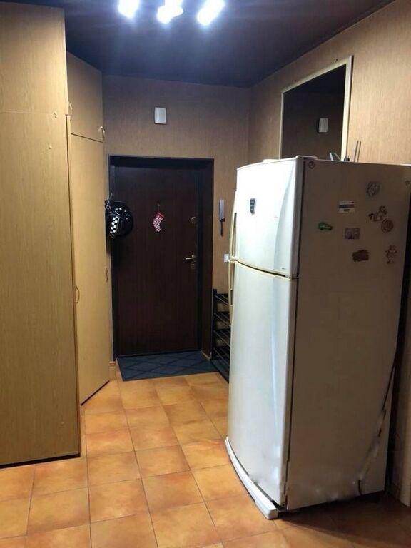 Сдам трехкомнатную квартиру в Сходне - Фото 9