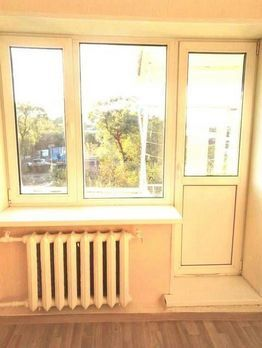 Продажа комнаты, Владивосток, Военное ш. - Фото 0