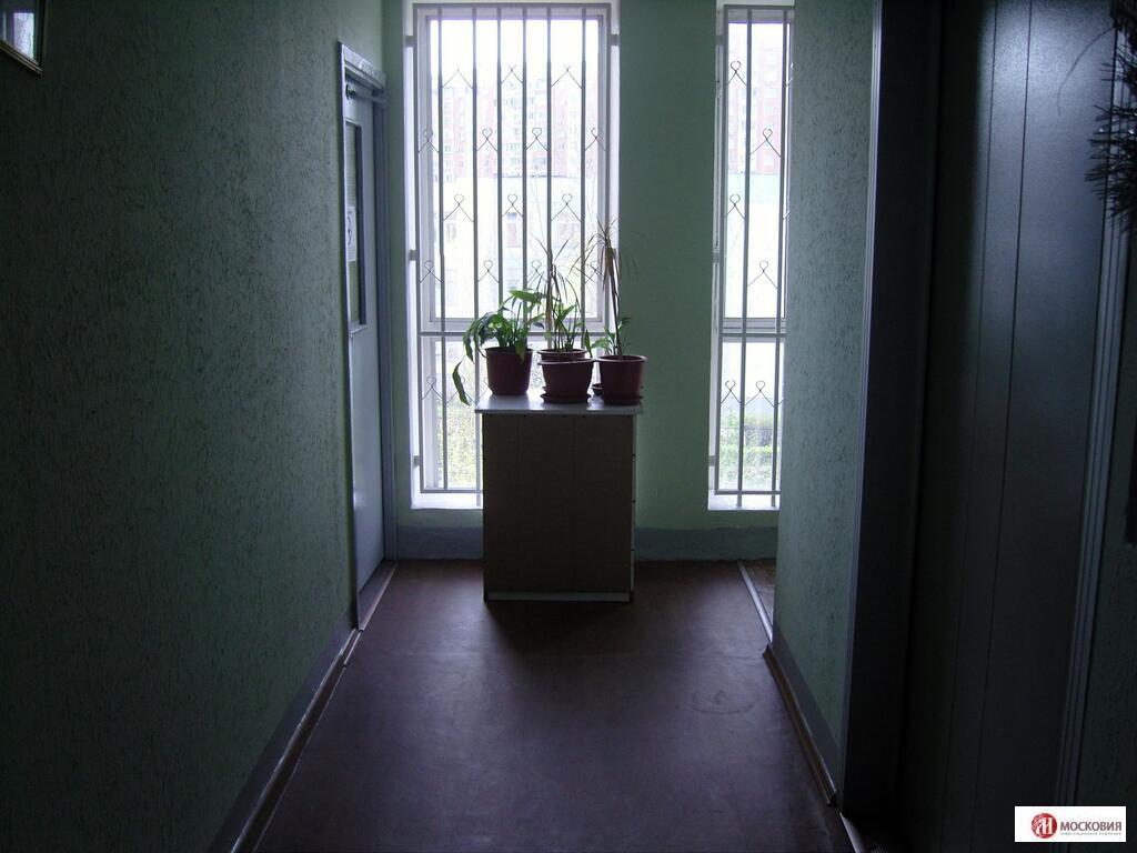 Продажа 1- комнатной квартиры, м.Братиславская - Фото 7