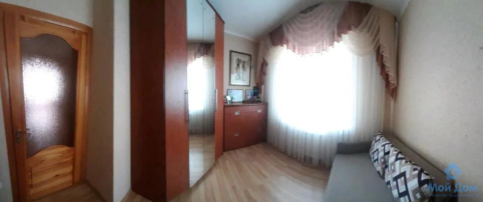 Продажа квартиры, Симферополь, Ул. Маршала Жукова - Фото 3