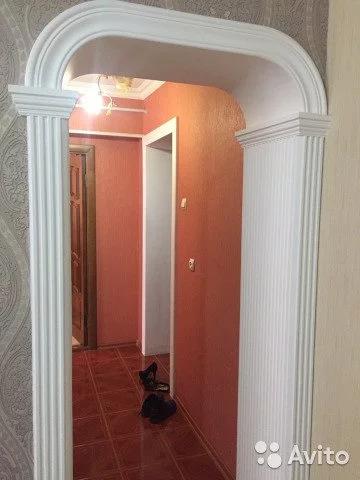 2-к квартира, 47.2 м, 1/5 эт. - Фото 0