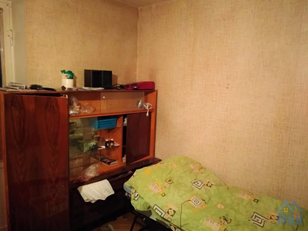 Продается квартира Москва, Туристская улица,2к2 - Фото 2