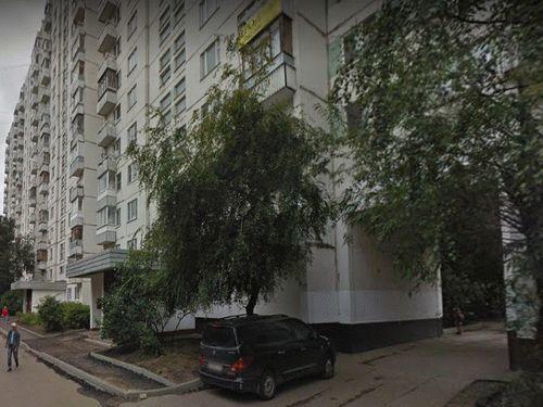 Продажа квартиры, м. Мякинино, Ул. Исаковского - Фото 0