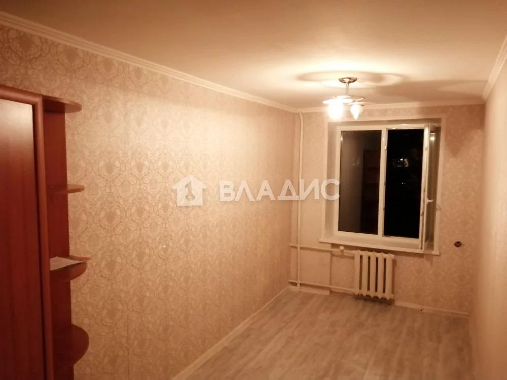 Продажа квартиры, 2-я Владимирская улица - Фото 3
