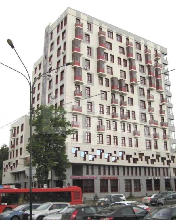 Продажа квартиры, Казань, Ул. Чехова - Фото 0