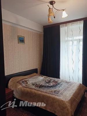 Продается 2к.кв, г. Балашиха, Комсомольская - Фото 6