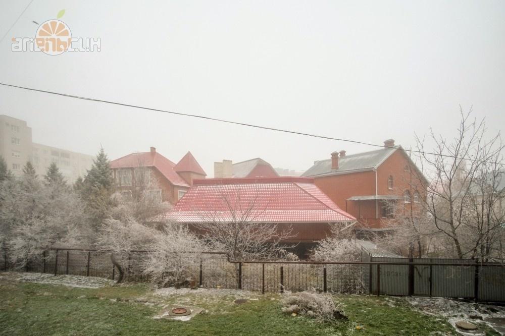 1-комн. квартира - Фото 11