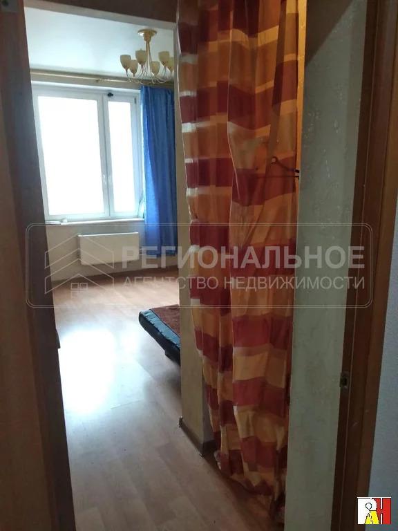 Продажа квартиры, Железнодорожный, Балашиха г. о, Ул. Граничная - Фото 12