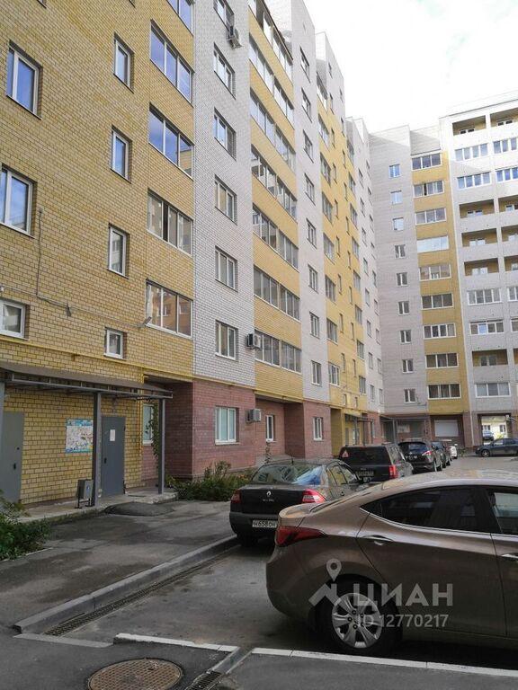 Продажа квартиры, Тверь, Ул. Красина - Фото 0