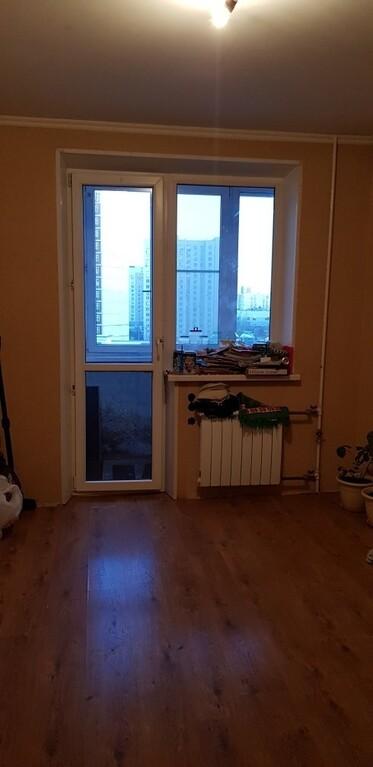 4-х комнатная квартира м.Братиславская - Фото 14