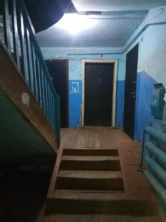 Продажа квартиры, Якутск, Ул. Семена Данилова - Фото 4