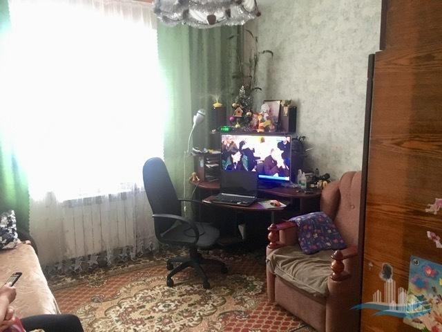 Продажа квартиры, Конаково, Конаковский район, Ул. Баскакова - Фото 3
