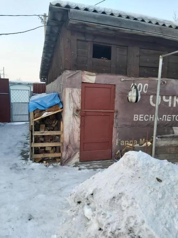 Продажа дома, Иркутск, Праздничная - Фото 31