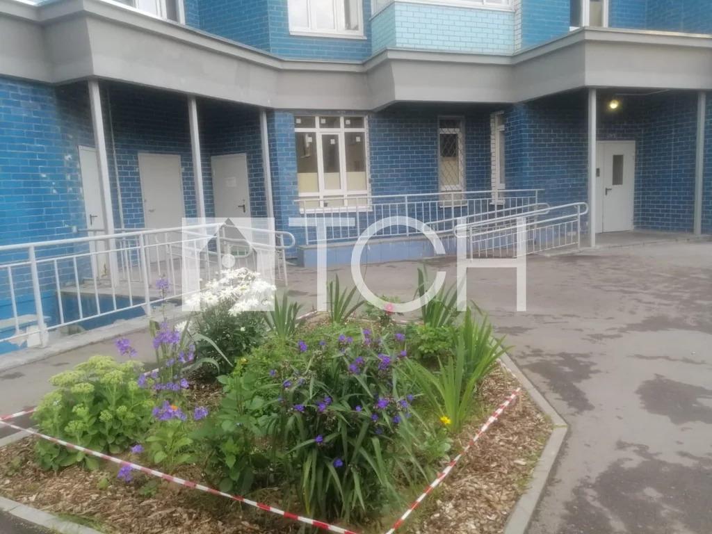 Квартира-студия, Королев, ул Тарасовская, 14 - Фото 2