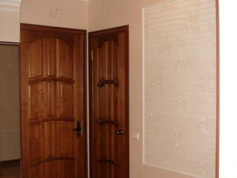 Продажа квартиры, Севастополь, Ул. Адмирала Макарова - Фото 7