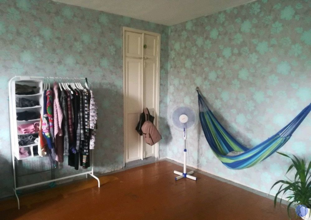 Продажа квартиры, Улан-Удэ, 50 лет Октября пр-кт. - Фото 0