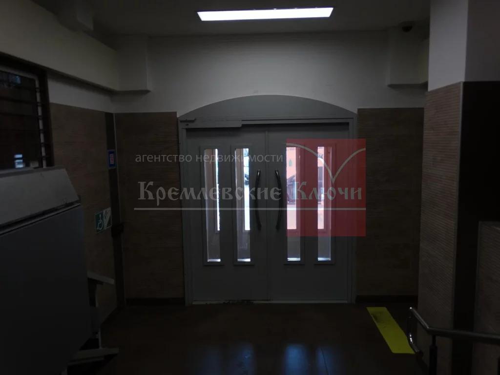 Продажа квартиры, м. Балтийская, Ул. Нарвская - Фото 3